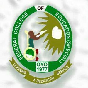 Federal College of Education Oyo