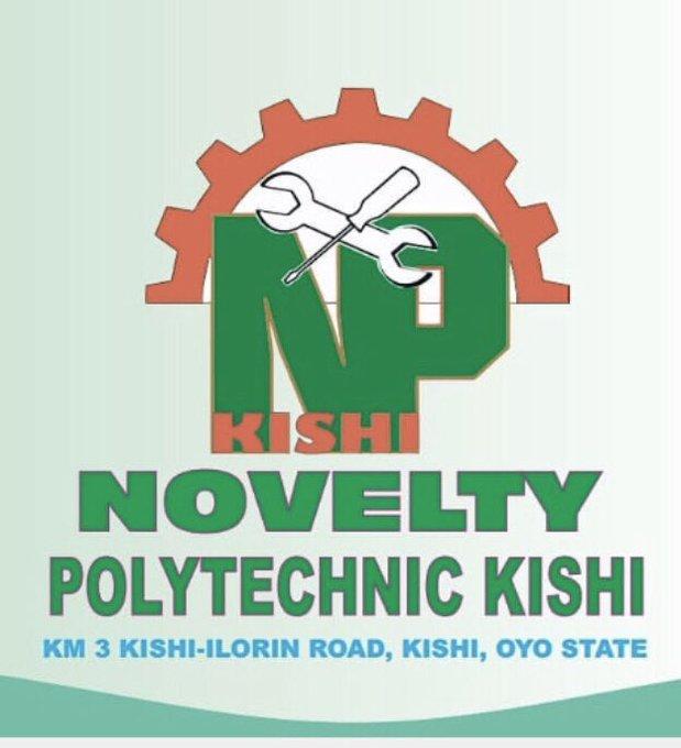 Novelty Polytechnic