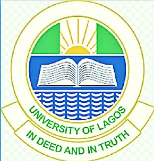 LASU Students' Union welcomes students back to school