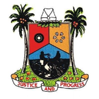 Lagos State Exam Board