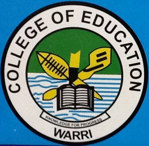 College of Education,