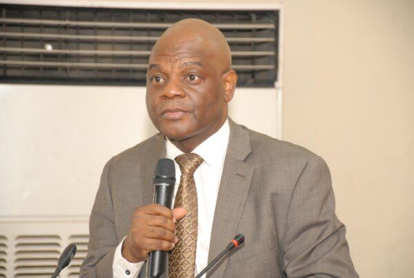 FG set to employ 1st class and 2nd class graduates as teachers