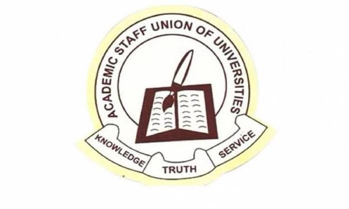ASUU Strike: Striking Lecturers to Meet FG Tomorrow, 20th Nov.