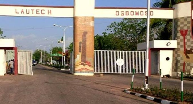 NUC hands over LAUTECH to Oyo, Osun gets health college