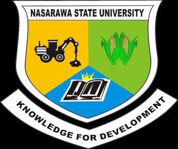 Nasarawa State University,