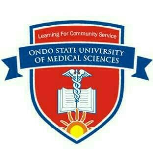 UNIMED Post UTME / Direct Entry Screening Form for 2020/2021 Session (Updated)