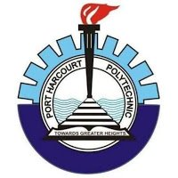 Port Harcourt Poly ND Part-Time Admission Form for 2020/2021 Session (Updated)