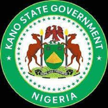 Kano State announces resumption of school for students in JSS1 & SS1