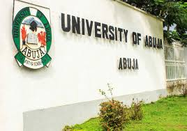 UNIABUJA Business School Admission Form, 2019/2020 Session (Updated)