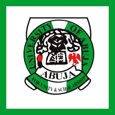 UNIABUJA Distance Learning Programme Duration and Mode of Study