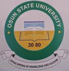 UNIOSUN Pre-degree Admission Form and Details, 2020/2021