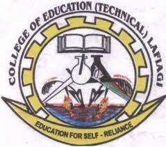 Kwara State College of Education Lafiagi