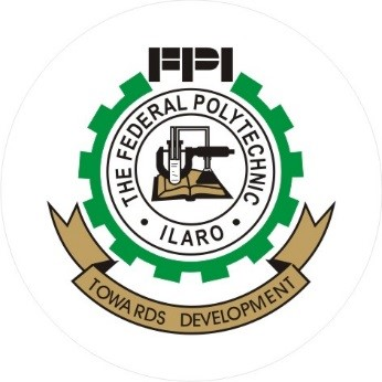 Federal Poly Ilaro HND Acceptance Fee Amount and Procedure, 2020/2021