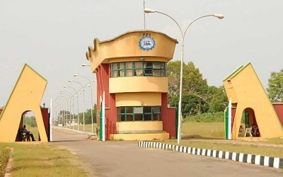 Federal Poly Ilaro HND Admission List Released for 2020/2021 Session