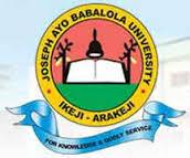 JABU Academic Calendar for 2020/2021 Session