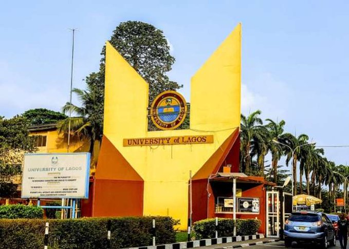 UNILAG postpones 2020/2021 Post UTME screening until further notice