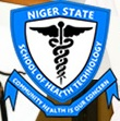 School of Health Technology, Minna Admission List Released, 2020/2021