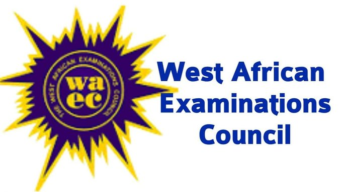 WAEC GCE Timetable for 2020 Second Series Examination