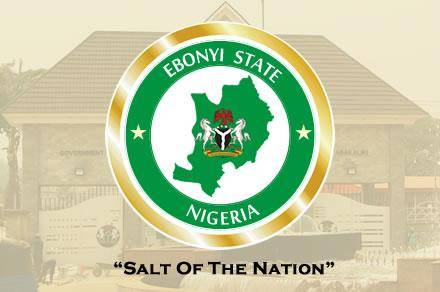 Ebonyi State Government