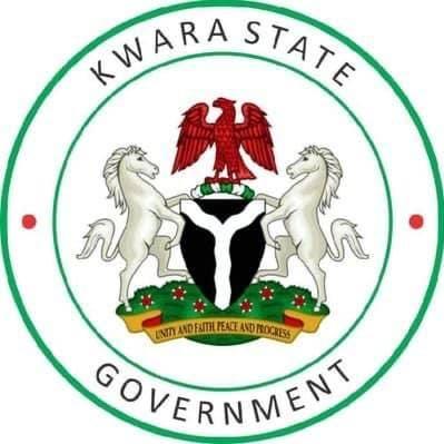 Kwara State government
