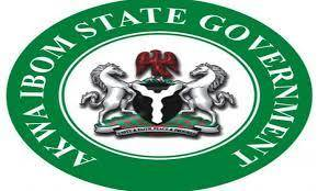 Akwa Ibom Govt