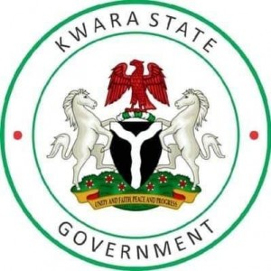 Kwara State releases cut offs for teachers recruitment