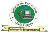 Delta Poly Otefe Oghara ND Regular 2