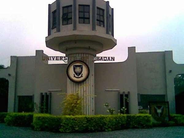UI overtakes CU emerged Nigerias highest ranked institution make QS World University Rankings for 2021