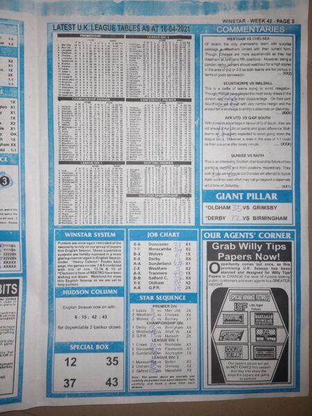 week 42 winstar 2021 page 3
