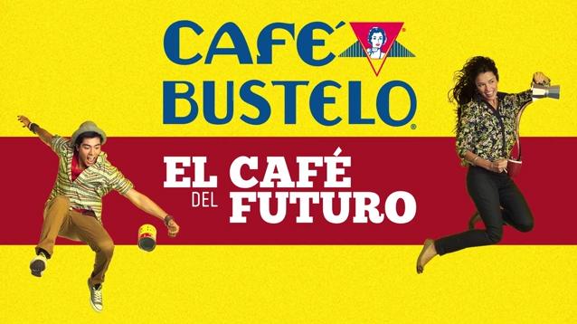 Cafe Bustelo El Cafe Del Futuro Scholarship