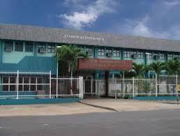 Federal University Makurdi