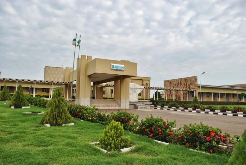 Gombe State University