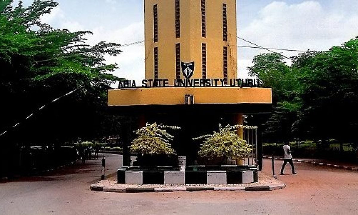 Gunmen abduct unspecified number of Abia state University students