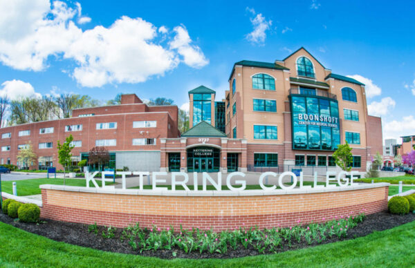 International Student Scholarships at Kettering University in USA 2021