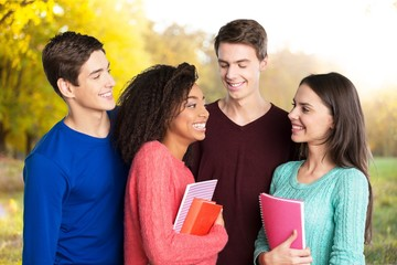 bill and melinda gates scholarship