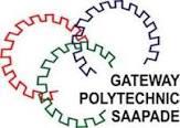 gateway polytechnic logo