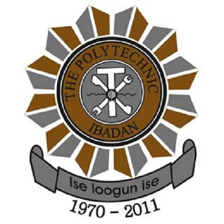poly ibadan logo