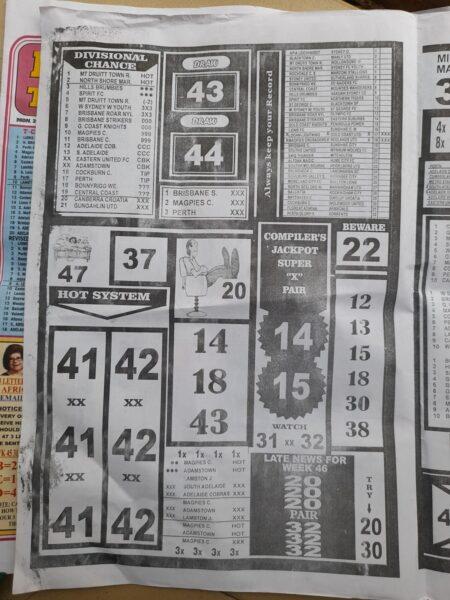 week 47 bigwin soccer 2021 page 2