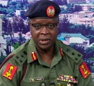 Corps members can be mobilized for war NYSC DG