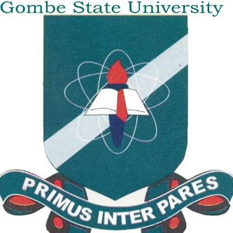 Gombe State University GOMSU