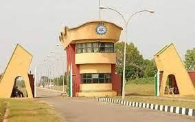 Ilaro Polytechnic