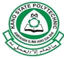 kano state poly