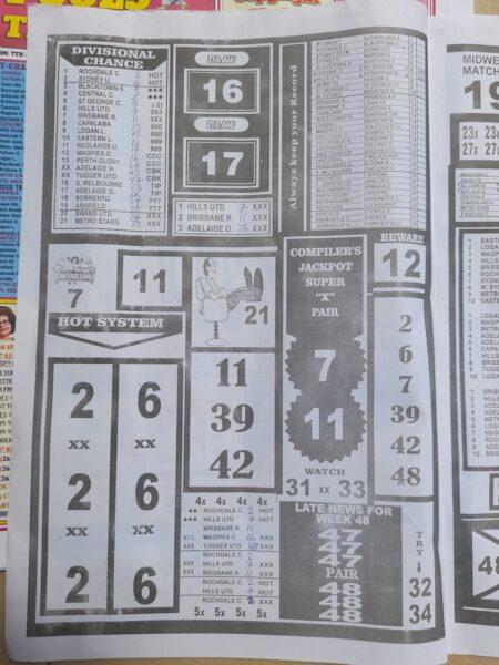 week 49 bigwin soccer 2021 page 2