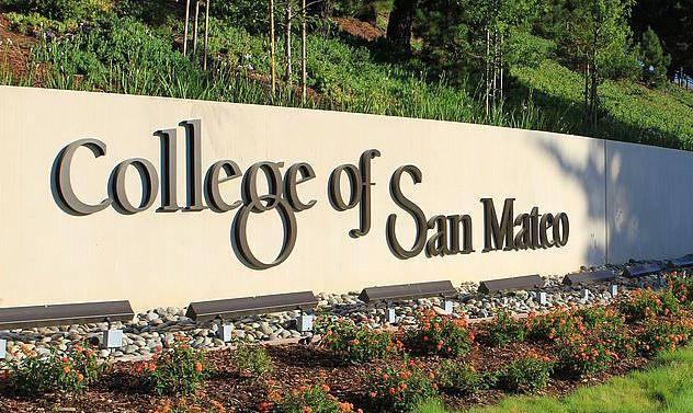 2021 Global Beca International Student Scholarships at SMCCD USA