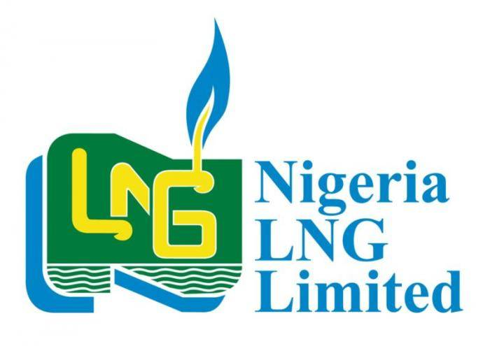 2021 NLNG postgraduate and post primary scholarships for Nigerians