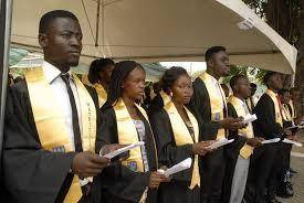 AFIT announces matriculation ceremony 2020 2021