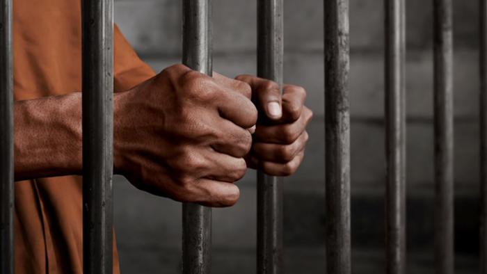 Awka inmate bags PGD and Masters degree