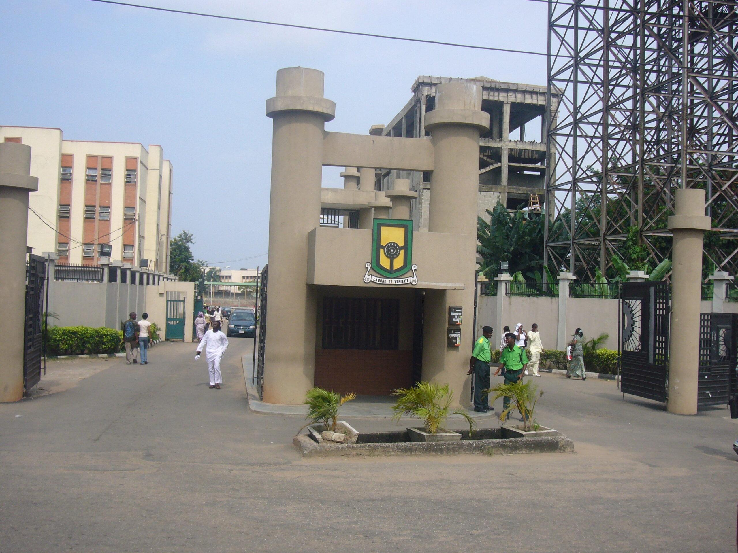 CSO advocates varsity status for Yaba College of Tech begs Buhari