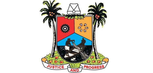 Two schools shut over COVID 19 scare in Lagos