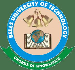 Bell University of Technology BUT